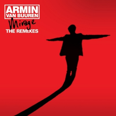 Armin Van Buuren - This Light Between Us (Armin Van Buuren Great Strings Mix)