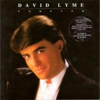 David Lyme - Forever (Compilation)