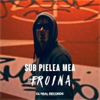 Carla's Dreams - Sub Pielea Mea (Midi Culture Remix)