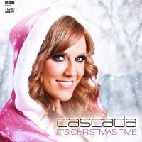 Cascada - It's Christmas Time (Album)