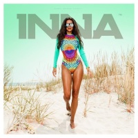Inna - INNA (Album)