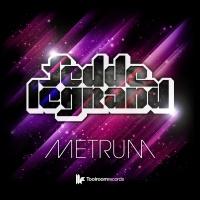 Fedde Le Grand - Metrum (Single)