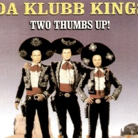 Klubbheads - Two Thumbs Up! (EP)