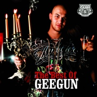 The Best Of Geegun (Compilation)
