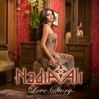 Love Story: Los Remixes Noirs