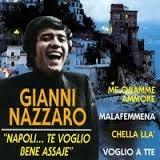 Gianni Nazzaro - Quanto E Bella Lei (Album)