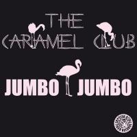 Klubbheads - Jumbo Jumbo (EP)