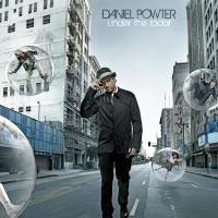 Daniel Powter - Under The Radar