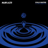 Major Lazer feat. Justin Bieber feat. MO - Cold Water
