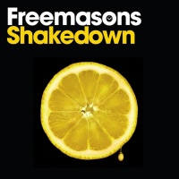 Freemasons - What A Wonderful World (Freemasons Remix)