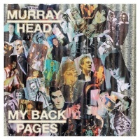 Murray Head - My Back Pages (Album)