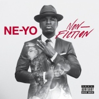 Ne-Yo - Non-Fiction (Album)