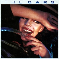 The Cars - The Cars: Deluxe Edition CD1 (Album)
