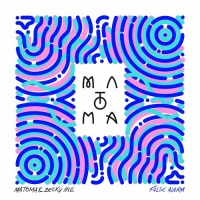 Matoma - False Alarm (Steve Void Remix)