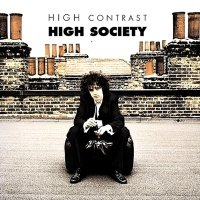 - High Society