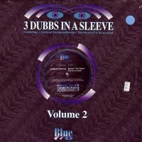 Klubbheads - Volume 2 (EP)