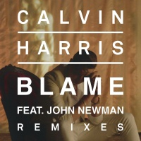 Blame (Album)