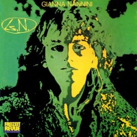 Gianna Nannini - G.N. (Album)