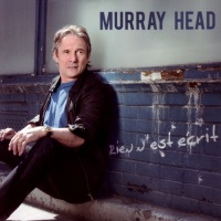 Murray Head - Rien N'est Ecrit (CD1)