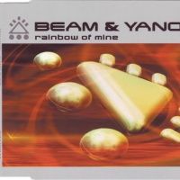 Beam & Yanou - Rainbow Of Mine (Single)