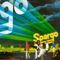 Spargo - Go