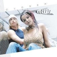 MILK Inc. - Closer (Album)