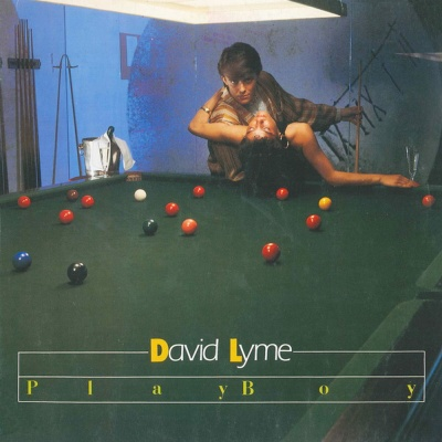 David Lyme - Playboy (12