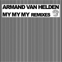 Armand Van Helden - The Remixes (Compilation)