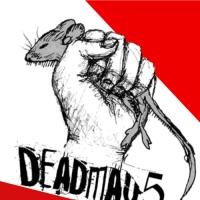 Deadmau5 - Vexillology