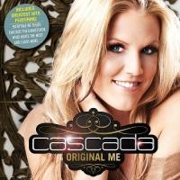 Cascada - Original Me (Album)