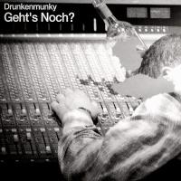 Klubbheads - Geht's Noch? (EP)