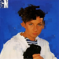 Gianna Nannini - Puzzle (Album)