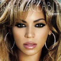 Beyonce - Irreplaceable (Remixes)