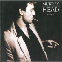 Murray Head - Shade (Album)