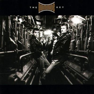Dominoe - The Key
