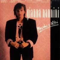 Gianna Nannini - Maschi e Altri (Album)