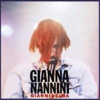 Gianna Nannini - Giannissima (Album)