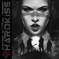 The Hardkiss - Cold Altair (Compilation)