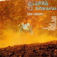 Gianna Nannini - Una Radura (Album)