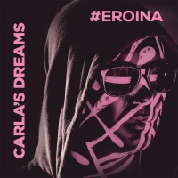 - #EROINA