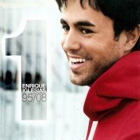 Enrique Iglesias - 95-08 (Compilation)