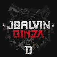 J. Balvin - Ginza