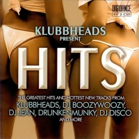 Klubbheads - Bang To Da Beat
