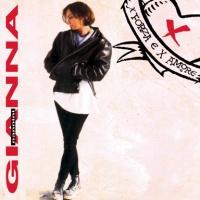 Gianna Nannini - X Forza E X Amore (Album)