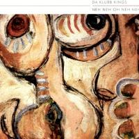 Klubbheads - Neh Neh Oh Neh Neh (EP)