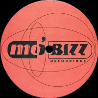 Klubbheads - Let's Dance (EP)
