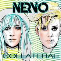Nervo - Collateral (LP)