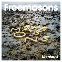 Freemasons - Unmixed (Album)