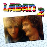 Laban - Laban 2 (Album)