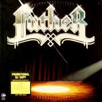 Luther Vandross - Luther (Album)